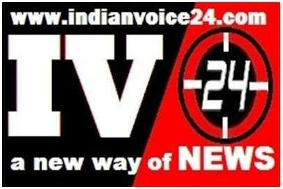 IV24 News & Infotainment